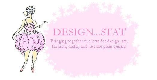 Design...Stat
