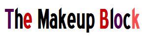 The Makeup Block