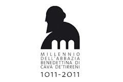 LA FESTA MEDIOEVALE IN ATTESA DEI FESTEGGIAMENTI SOLENNI DEL 2011 DEL MILLENNIO