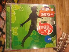 MGPjr-CD'n