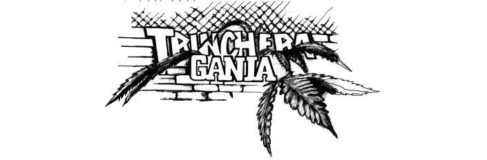 Trinchera Ganja