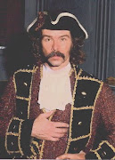 Thomas McKean 1776