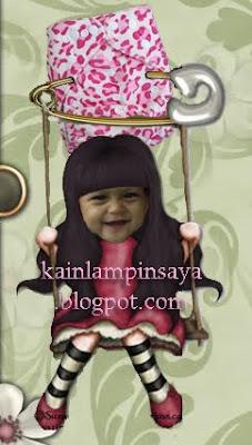 http://1.bp.blogspot.com/_virVceR8vMY/TRkzLE5NH4I/AAAAAAAAAk8/CoH3YohWBeQ/s400/logoKLS%2Bcopy.jpg