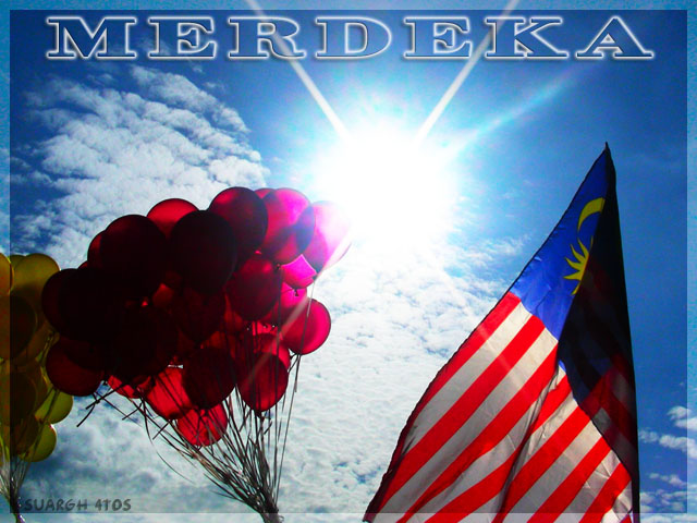 SINAR SATU MALAYSIA