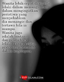 wanita...........