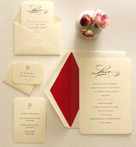 ¿Cómo invitamos a nuestra boda?-673-misscavallier