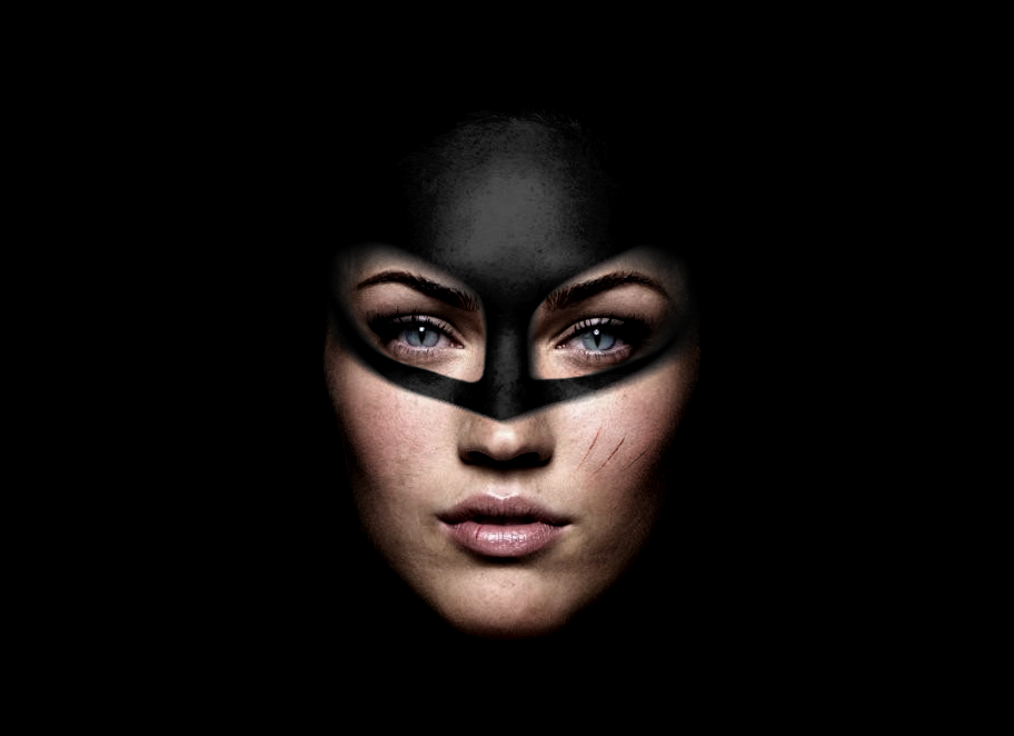 the dark knight rises pics. quot;The Dark Knight Risesquot;,