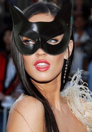 the dark knight rises catwoman. quot;The Dark Knight Risesquot;,