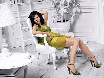 weeds season 7 promo pictures. quot;Weedsquot;: Let#39;s Blow This