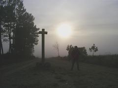 La Candena an Einviernu