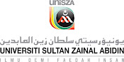 UNIVERSITI SULTAN ZAINAL ABIDIN