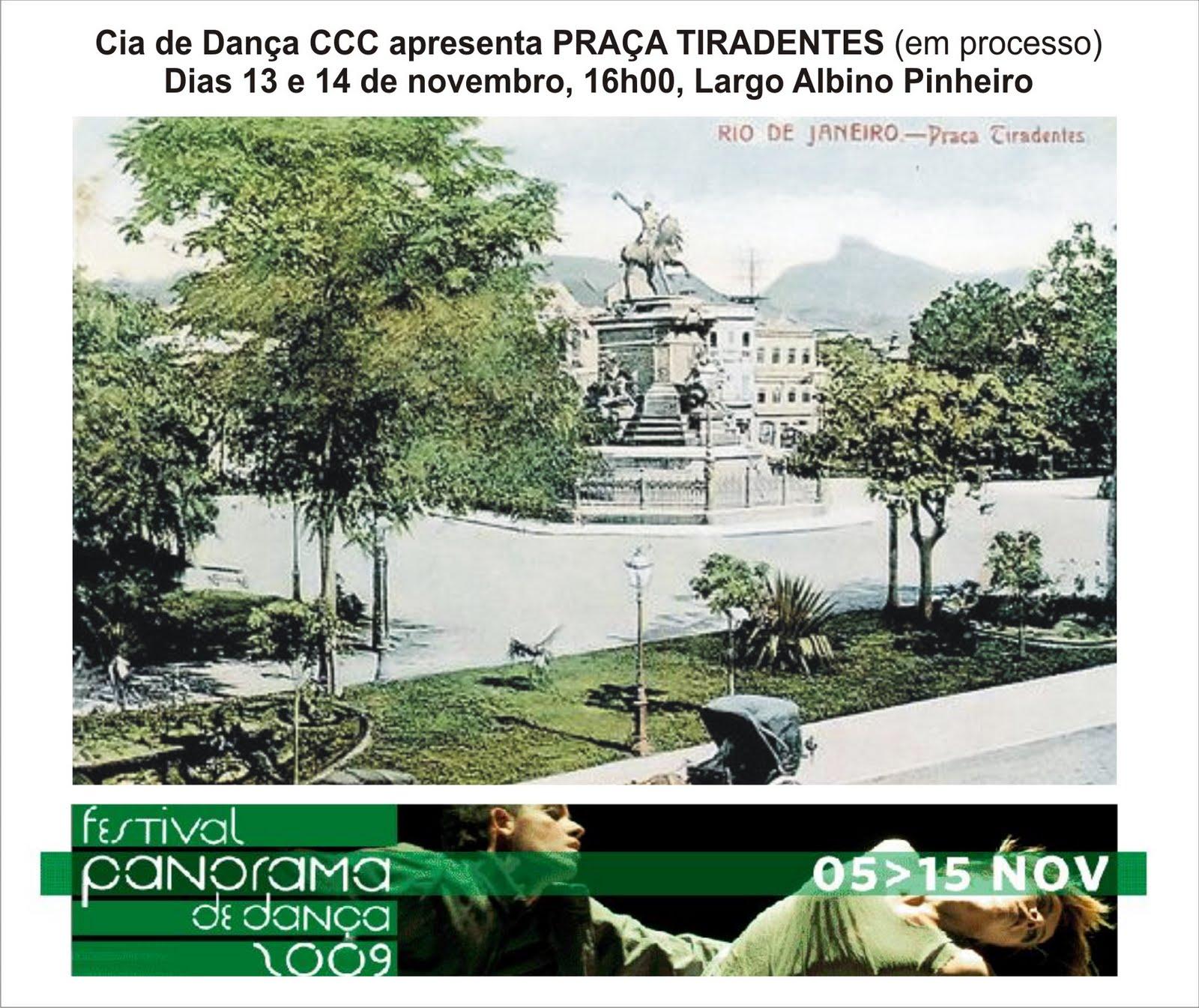 [Cia+CCC+no+Panorama+de+Dança+2009]