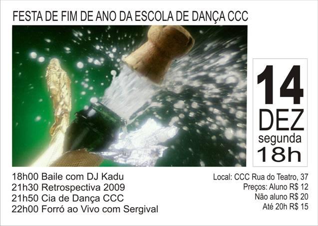 [festa+fim+de+ano+escola+de+danças+ccc]