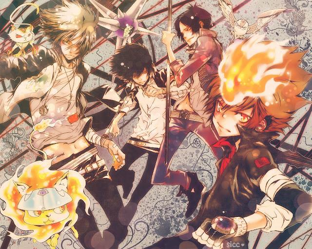 Reto 30 días anime!! - Página 2 Minitokyo.Katekyo.Hitman.Reborn!.Wallpapers_464382