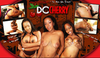 DC Cherry