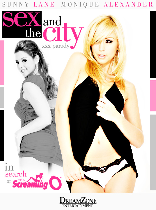 Amazoncom: Sex and the City: Season 1: Sarah Jessica
