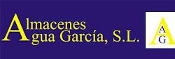 Almacenes Agua García, SL