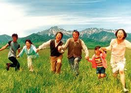 kebahagiaan Orang yang Bernostalgia Hidup Lebih Bahagia