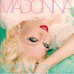 madonnabed Madonna Bed Time Stories