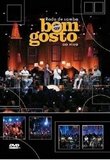 Grupo+Bom+Gosto+ +Roda+de+Samba+ +DVDRip Grupo Bom gosto Dvd