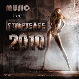 Download+ +Music+For+Striptease+Vol.1  Musicas para Striptease