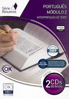 Interpretação de Textos Exercicios