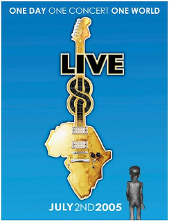 live8dvd Pink Floyd Live 8 Dvd
