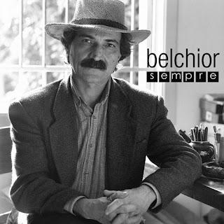 Belchior  - Sempre