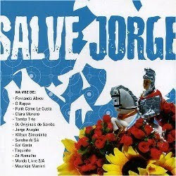 folderdhy Salve Jorge cd