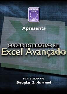 2u5ba7l Curso de Excel Avançado Gratis