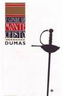 file 2 Alexandre Dumas O Conde de Monte Cristo Baixar Livros Gratis Free