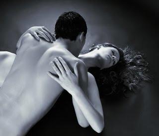 sensual 8459 Aprenda tudo sobre Sexo (94 e books USA) | Download Livros Free