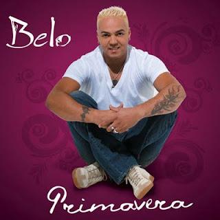 21617729 4 Belo Primavera gratis