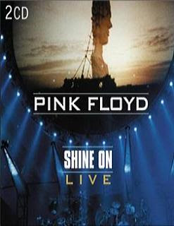 9pq83b Pink Floyd Shine On You Crazy Diamond Download