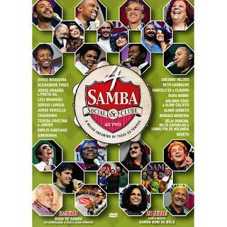 2875429gg Samba Social Clube 4 Download
