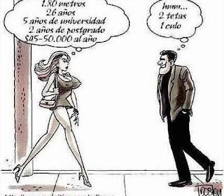 Diferenca entre homens e mulheres 4 Diferença entre banho de  mulher e homem