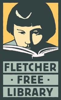 Fletcher Teens