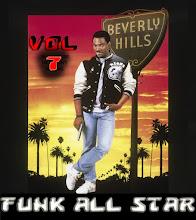 FUNK ALL STAR 7