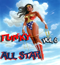 F UNKY ALL STAR 6