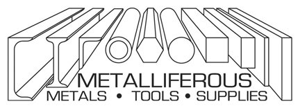 Metalliferous, jewelry making tools and beads galore