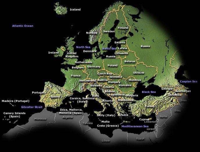 mac wallpaper tiger_10. mac wallpaper tiger_10. aggression in europe map. aggression in europe map.