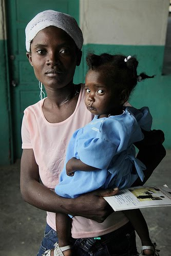 health care in haiti Medical insurance for those living or working in haiti customized haiti health insurance plans and quotes available.