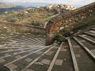 Perugia