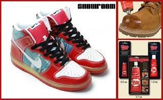 Nike SB Dunk High SHOE GOO & Dunk Mid Pro SB TOKYO Dunk Low Inspired