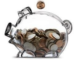 Dicas sobre Finanças Pessoais