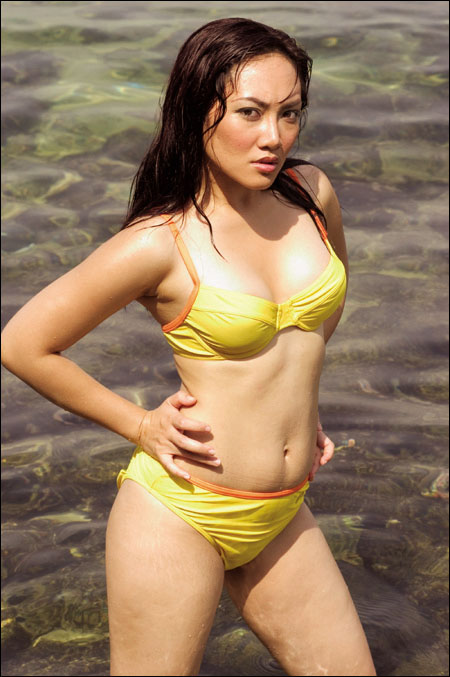Home » memek » 10 Model Bikini Hot Indonesia Top 10 Indo