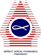 Logo SSV Indonesia