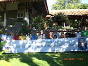 Pertemuan Dewil Surabaya