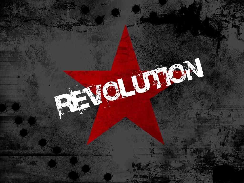 Resultado de imagen de revolucionarios