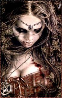 vampire1vs8